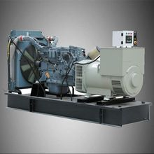 Made In China Power Generator. Price:$20000 #solarpoweredgenerator