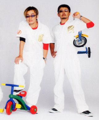 ユニコーン あべ - Yahoo!検索(画像)
