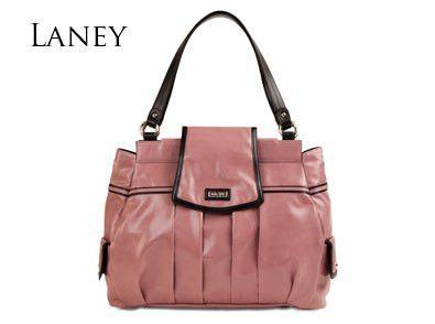 Laney Prima