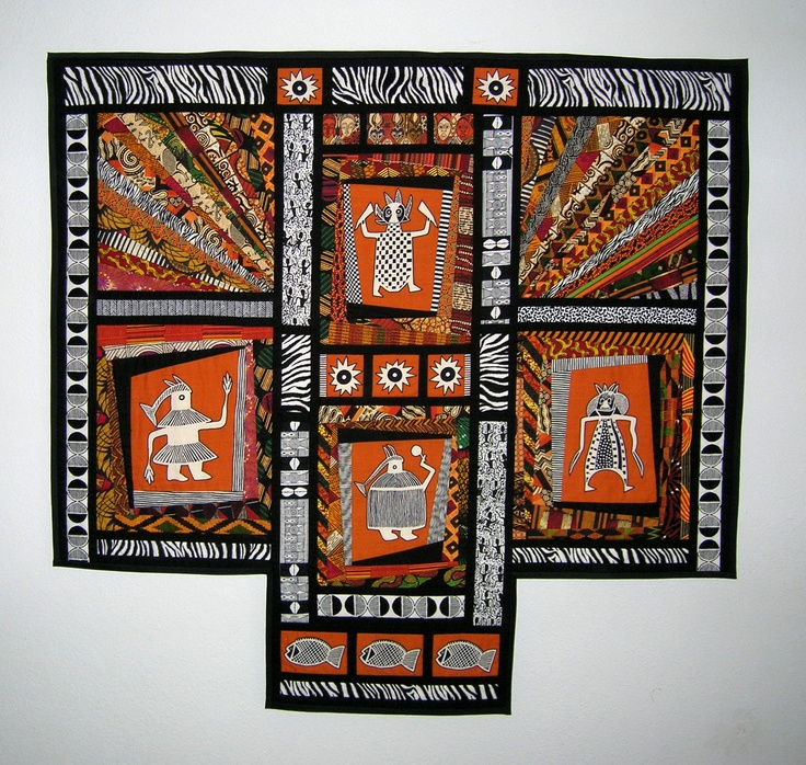 8 Best Sw Quilts Images On Pinterest Southwestern Quilts