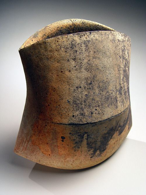 Tsubo: The Art of The Vessel / Joan B Mirviss, New York March 13 - April 24, 2015 With its unparalleled and unbroken history in ceramics, Japan continues to lead the world in the important field of...