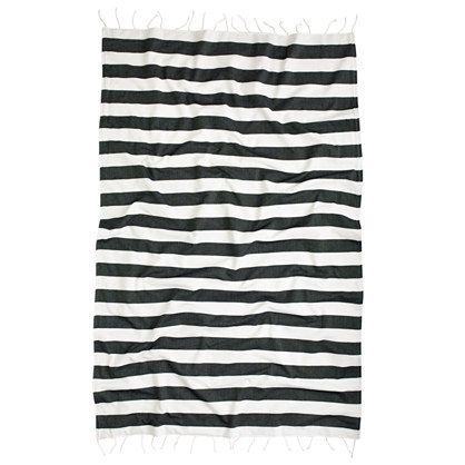 Best 25 Striped towels ideas on Pinterest Hand towels bathroom