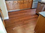 Antique Java Fossilized  Wide T&G Bamboo flooring Installed by: Mid Valley Hardwood LLC, Battle Ground, Wa 98604