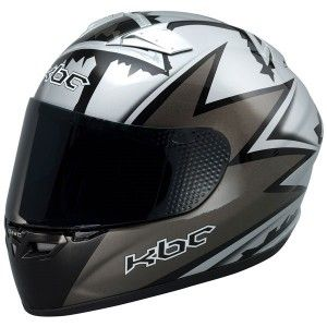 This is the Chris 'The Stalker' Walker helmet replica from KBC - http://replicaracehelmets.com/product/kbc-vr-2r-chris-walker-replica-helmet/