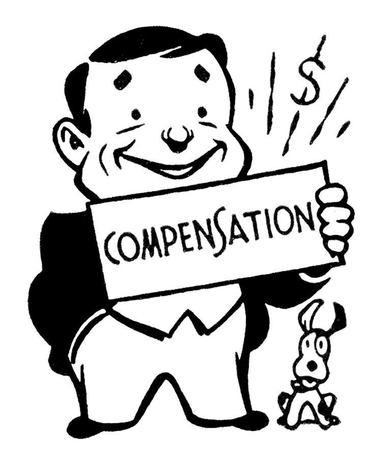 Car Insurance Retro Salesman Images