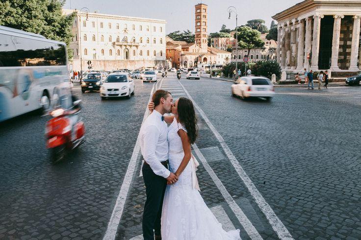 Фотограф в Италии, Праге, Европе Качаловский Евгений