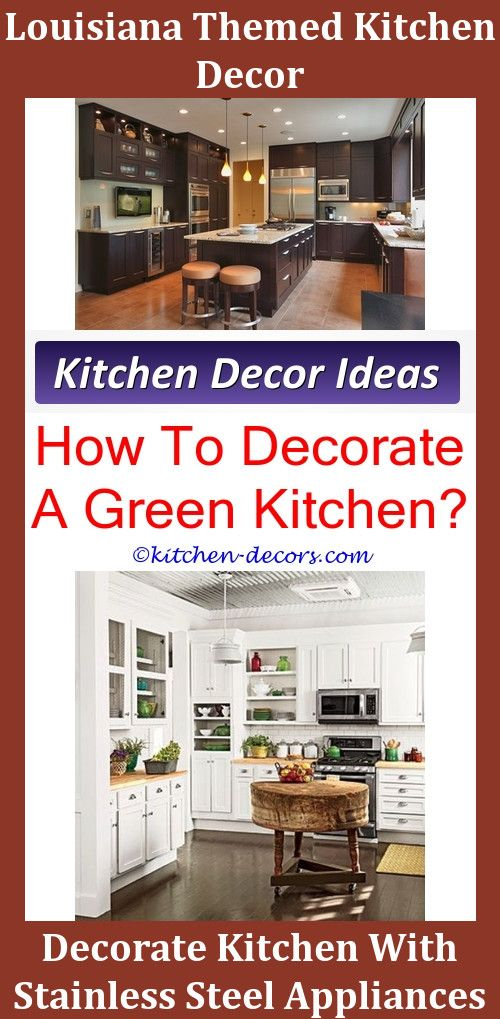 kitchen decor themes | kitchen decor, kitchen decor themes and