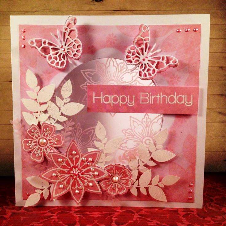 Created by Nicky for Craftwork Cards using Stamp It II kit and matts http://www.craftworkcards.co.uk/