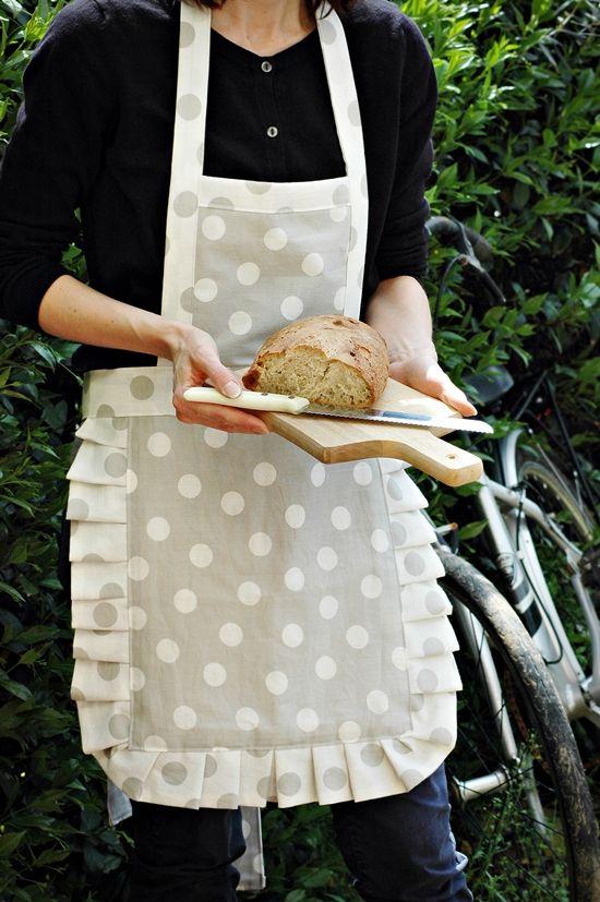 Oltre 25 fantastiche idee su cucire grembiuli su pinterest - Grembiuli da cucina spiritosi ...