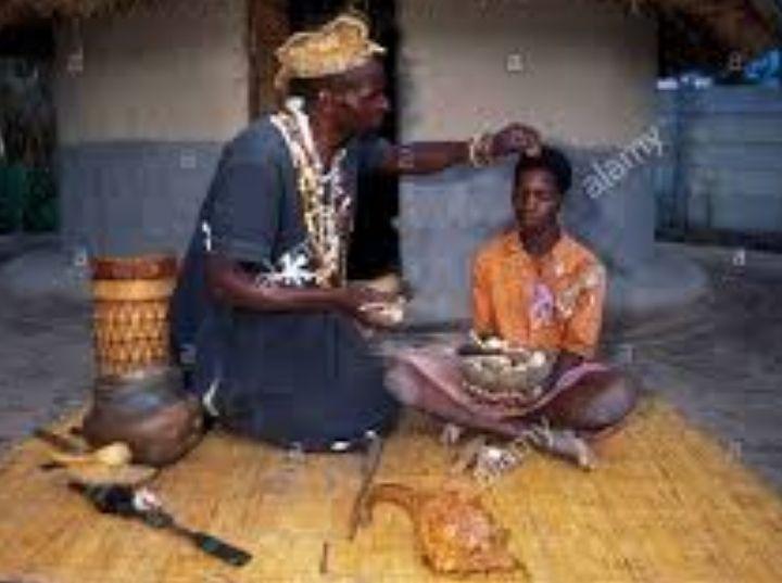 +27630001232 VOODOO DOLL SPELLS))TRADITIONAL HEALER ))))LOVE SPELLS)))CASTER))))IN TEMBISA/EAST LONDON/USA/CALIFORNIA/ZIMBABWE/BOTSWANA/NAMIBIA  @ SOWETO - 10-December https://www.evensi.ca/27630001232-voodoo-doll-spellstraditional-healer-love/194683206