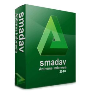 Smadav 2018 PC Download