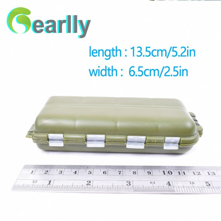Gearlly Hot selling Fishing Tackle Boxes Fish Lure Hooks Bait Fishing Accessories Tool Case Outdoor Sports  Price: US $3.10Discount: 0%Order Now   http://gonefishinonline.co.nz/gearlly-hot-selling-fishing-tackle-boxes-fish-lure-hooks-bait-fishing-accessories-tool-case-outdoor-sports/