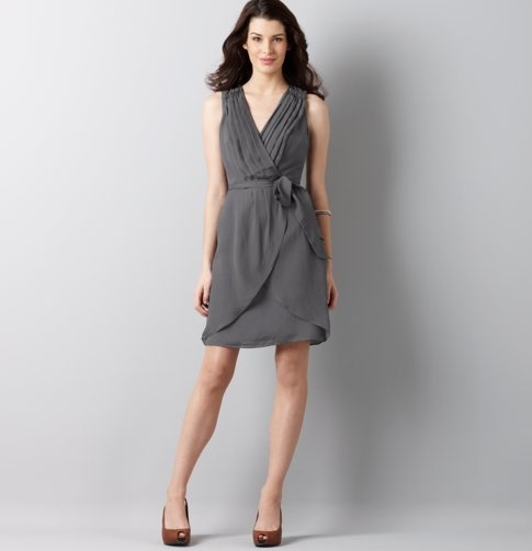 17 best images about gray dresses on pinterest the loft
