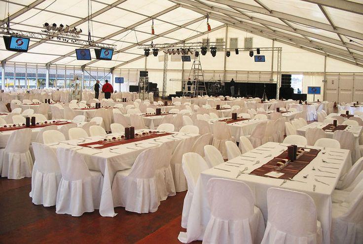 6 Bütün düğün salonları masa örtüsü ve sandalyeleri tekstil kumaş giydirme ve kumaş süsleme dekorasyonu tekstil firmaları İLETİŞİM : +90 532 797 08 20