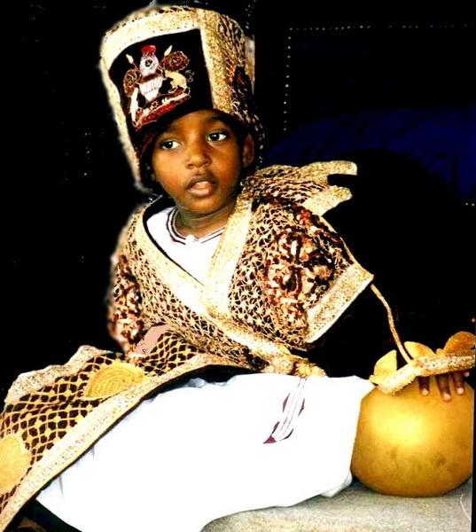 African Baskets: Best 20+ African Royalty Ideas On Pinterest