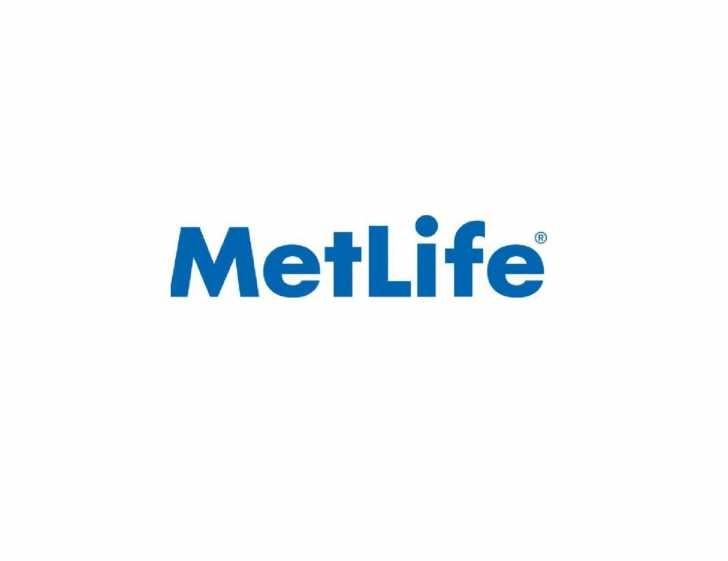 Metlife Financial Services: Financial Adviser