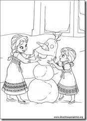 frozen_reino_do_gelo_desenhos_colorir_pintar_imprimir-02