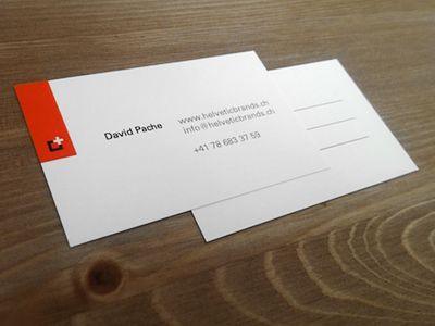 The 206 best business cards and labels images on pinterest business card colourmoves