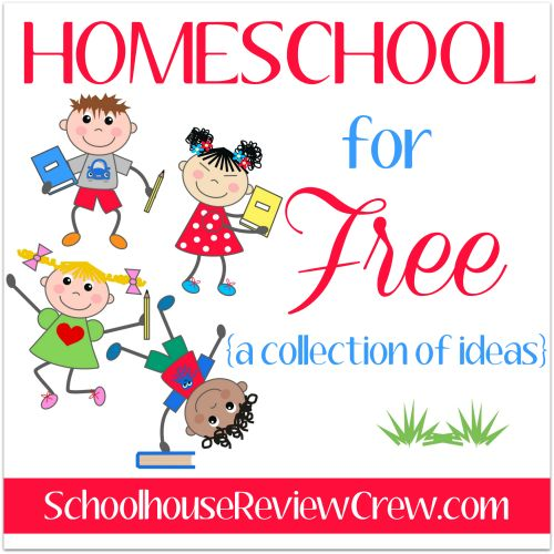 homeschooling education and supervision free essays A degree program in educational administration and supervision trains students in the skills necessary to assume administrative and supervisory roles in a variety of educational institutions.
