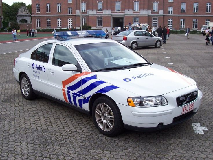 volvo v50 police belge politie belgique polices gendarmeries pinterest. Black Bedroom Furniture Sets. Home Design Ideas