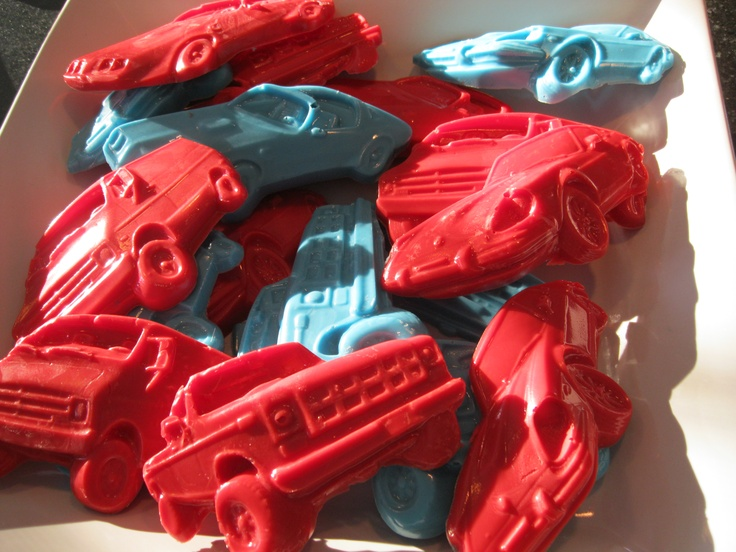 86 best ideas about Hot Wheels party on Pinterest   Cars ...