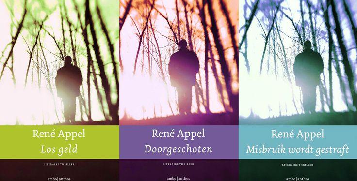 book cover © Joanna Jankowska / Trevillion  artofinvi art of invi