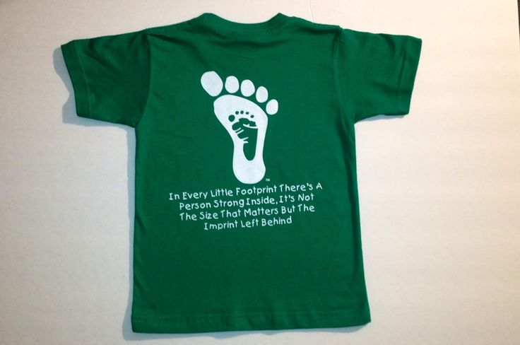 dwarfism awareness t-shirts - Yahoo Image Search Results