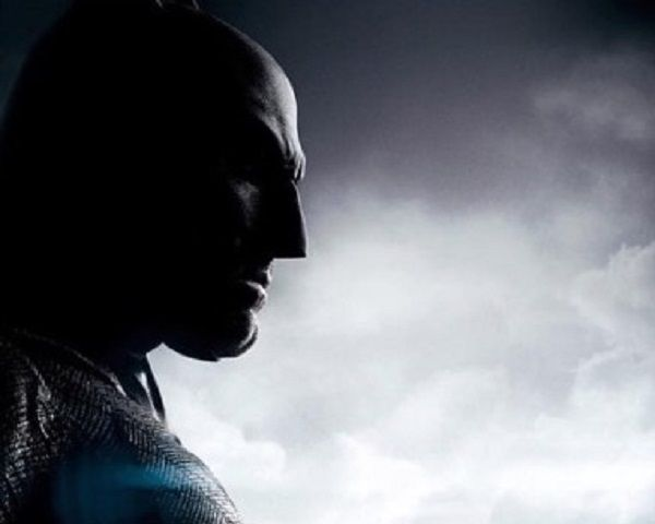 Batman Movie Cancelled: Ben Affleck Not Interested In The Movie Anymore? - http://www.morningledger.com/batman-movie-cancelled-ben-affleck-not-interested-in-the-movie-any-more/13119127/