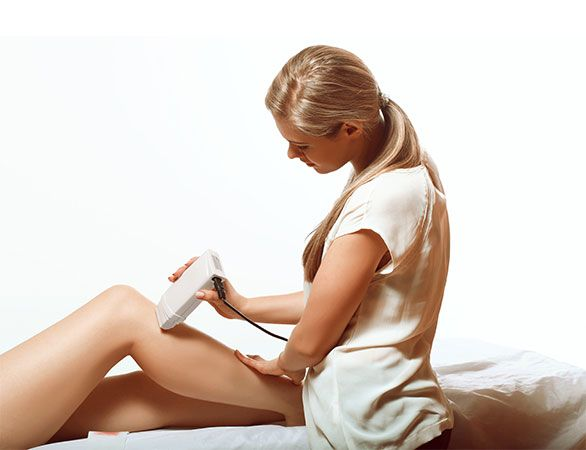 Guide to choose a best painless waxing salon services