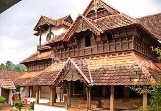 padmanabhapuram palace saraswathi temple - Google Search