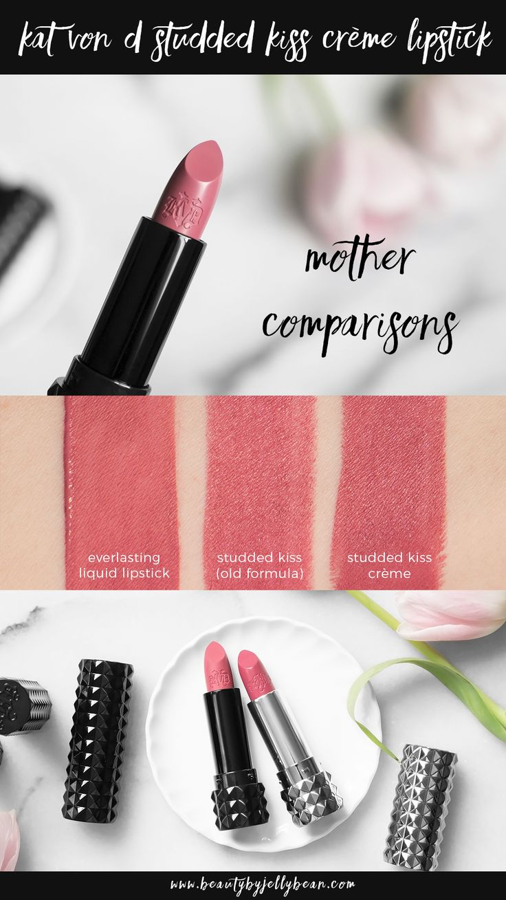 235 Best BEST BEAUTY BUYS Images On Pinterest