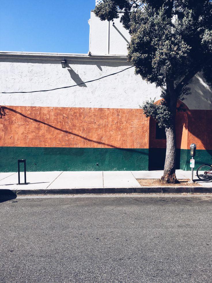 10 dagen in Los Angeles | Club Social