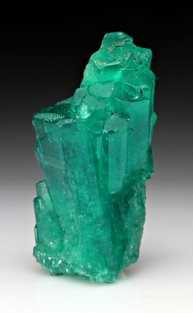Beryl from ColombiaCrystals, Colombian Emeralds, Gemstones Minerals Cryst, Gem Stones, Emeralds Green, South America, Colors, Happy People, Beryl