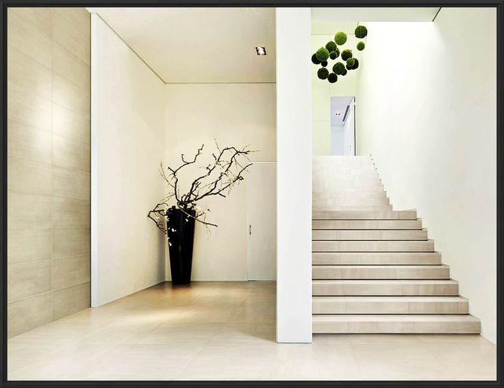 Fliesen Wohnzimmer Ideen. die besten 25+ steinwand ideen auf ...