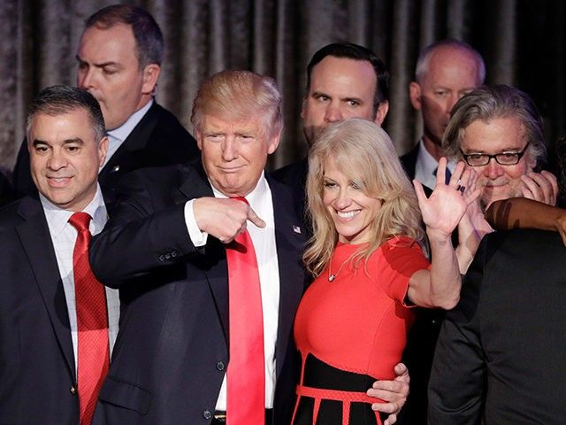 Kellyanne Conway Net Worth - How Rich is She?  #KellyanneConway #networth http://gazettereview.com/2017/06/kellyanne-conway-net-worth-rich/