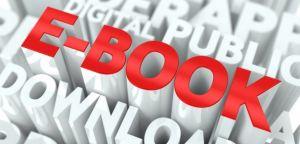 Een digitaal product is zo gemaakt, als je eenmaal weet hoe het moet. Leer hier hoe je simpel een digitaal product kan maken voor je eigen bedrijf, of als hobby http://www.cursuslog.nl/een-digitaal-product-maken/