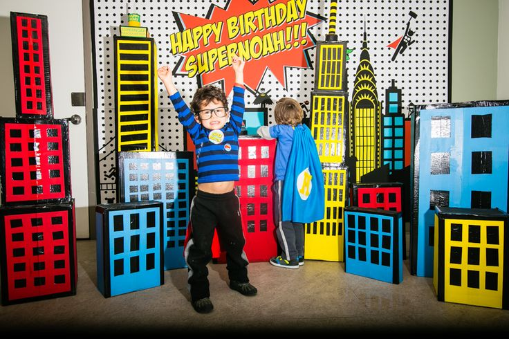 super hero photo booth | noah4bdayphotobooth_22_adean.jpg