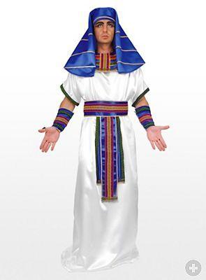 Pharaoh Costume – Quality Suites
