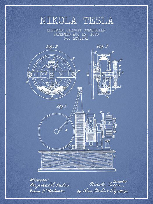 science art poster - Google Search