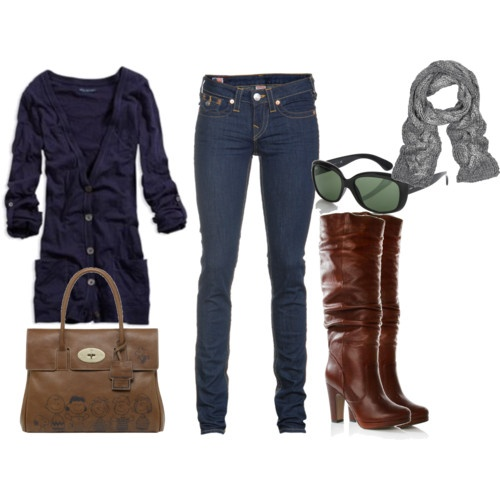 fall fall fall: Fall Clothing, Fall Style, Casual Fall, Fall Outfits, Fall Looks, Fall Boots, Fall Fashion, Brown Boots, Fall Fall