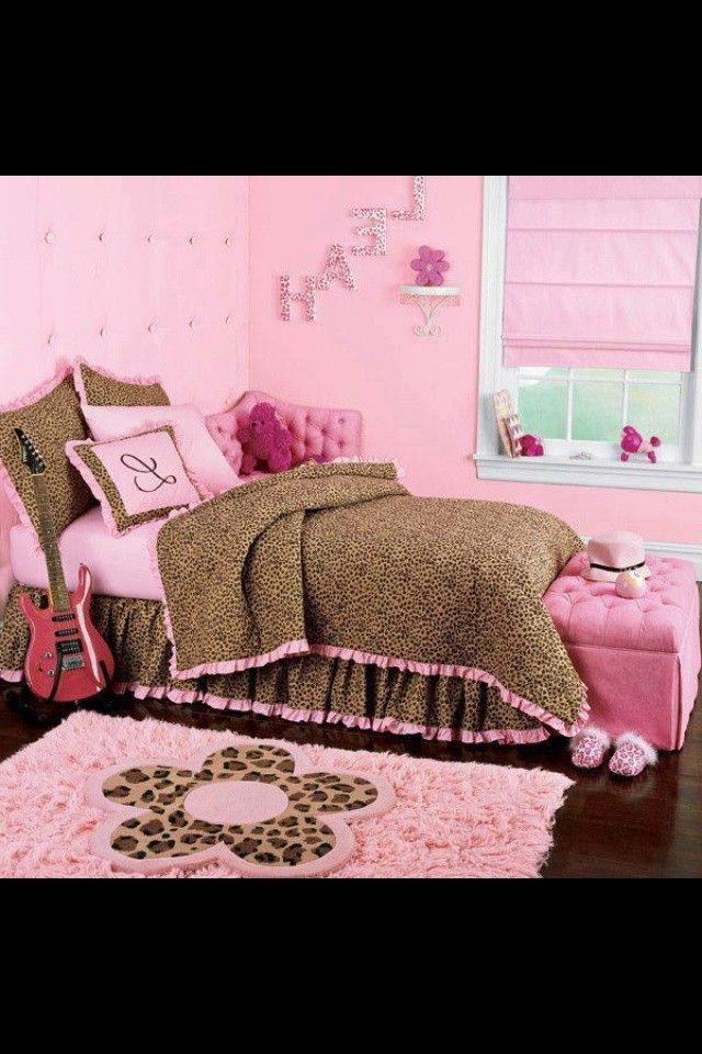 cheetah print bedroom ideas fresh bedrooms decor this example images gallery for leopard you