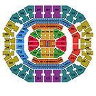 For Sale - Miami Heat Tickets 10/04/14 (Louisville) - http://sprtz.us/ThunderEBay