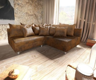 ... 92 Best H \/home\/sofa Images On Pinterest Sofa, Sofas And Eckcouch Mit  Schlaffunktion ...