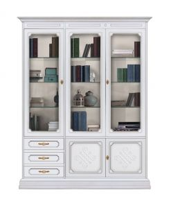 www.styledesign.it Splendido mobile per arredare con stile una parete. La funzionalità nella sua espressione più elegante. http://www.styledesign.it/page/2/?s=you&post_type=product#038;post_type=product
