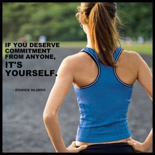 .Back Exercies, Remember This, Plexus Slim, Strength Training, Marathons Training, Be Healthy, Women Health, Dreams Quotes, Back Workout