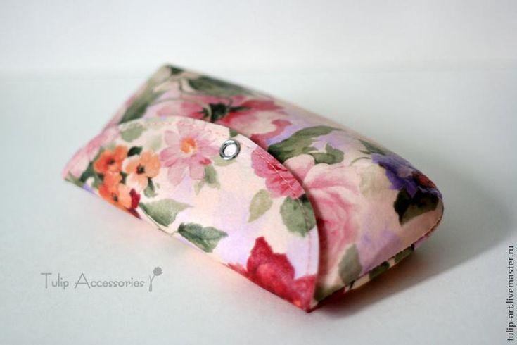 Шьем весеннюю сумочку за 15 минут - Ярмарка Мастеров - ручная работа, handmade