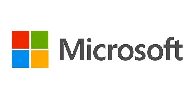 Microsoft нае 9-годишният индиец Пранав Калян. След като брилянтно преминал тестове за инженери, малкото момче станало най-младият член на компанията.
