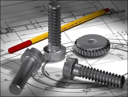 software ingenieria mecanica | www.banana-soft.com