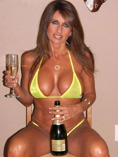 Maman cougar : http://www.pour-une-rencontre.com/rencontre-femme-cougar