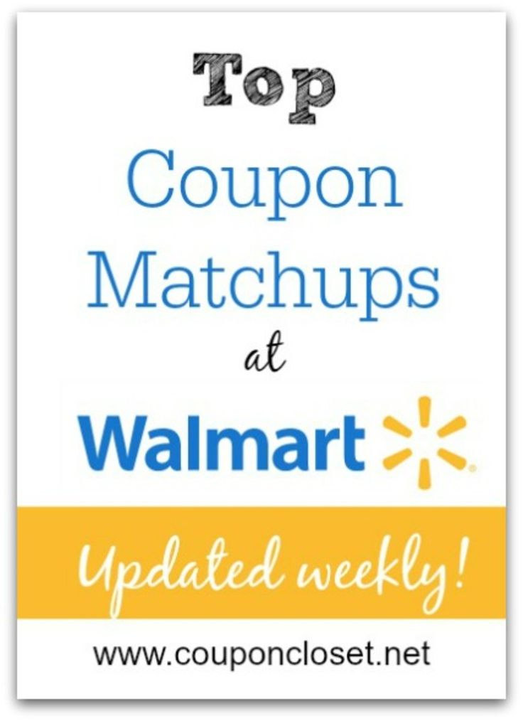 623 best Extreme Coupon images on Pinterest Saving money - coupon disclaimers